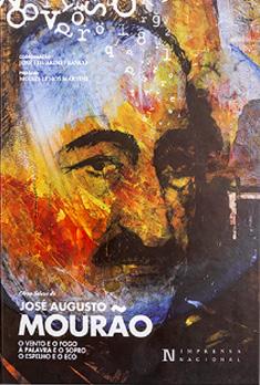 José Augusto Mourão, Obra Seleta