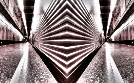 Einstein, Relatividade da simultaneidade, E=mc2, de Sérgio Valle Duarte