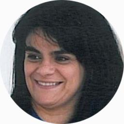 Ana Paula Quelhas