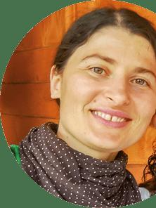 Irmã Arta Lekaj
