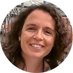 Inês Espada Vieira