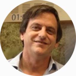 Pedro Teotónio Pereira