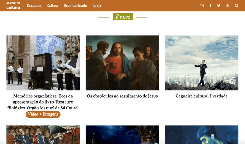 http://www.snpcultura.org/novo.html