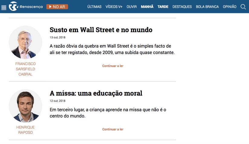 https://rr.sapo.pt/opiniao