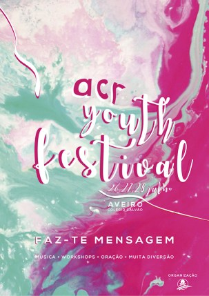 ACR Youth Festival