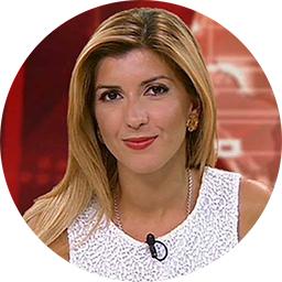 Ana Filipa Nunes