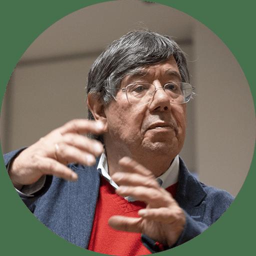 Carlos Fiolhais, Professor catedrático e divulgador de ciência.
