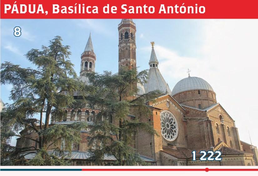 PÁDUA-Basílica-de-Santo-António