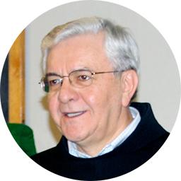 Luciano Bertazzo