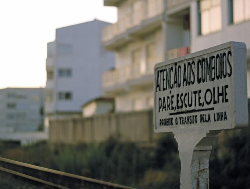 Vila Praia de Âncora, 2009