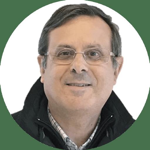 Frei Jorge Marques