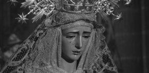 Igualá María Santísima de la Encarnación
