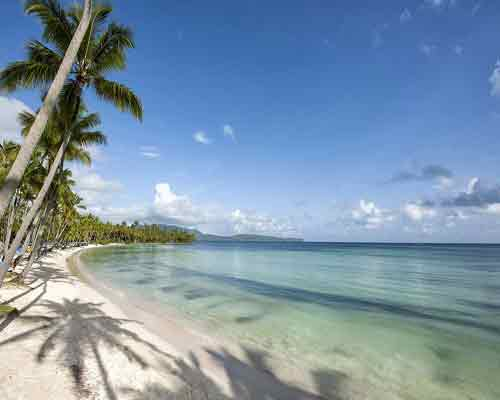 Santo-Domingo-to-Samana-Beach