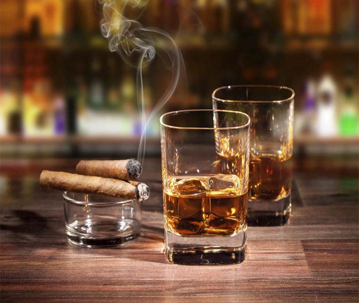 Rum-&-Cigar-Tour