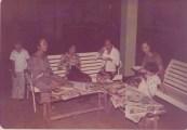 Asrama Manik Hargo_0014