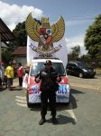 Sang patriot - Bpk. Antonius Sisworo