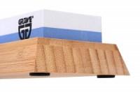 Schleifstein Halterung: Nutzen, Materialien & Vorteile