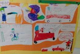 progetto scuola sicura 1