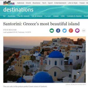 santorini_stuff_nz