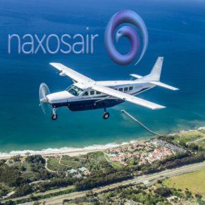 NAXOS_AIR11