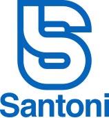 Santoni Ferramenta. Santoni Ferramenta per l Edilizia è una linea di  prodotti ... fb82920b49f