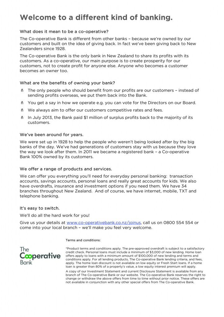 coop-flyer page 2