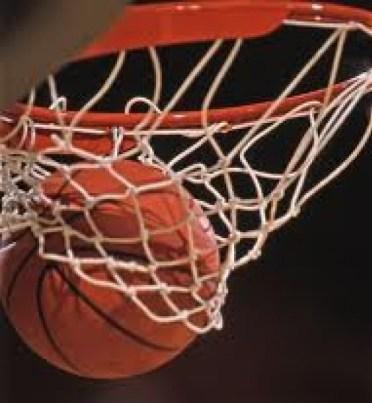 basketball-e1398248811543