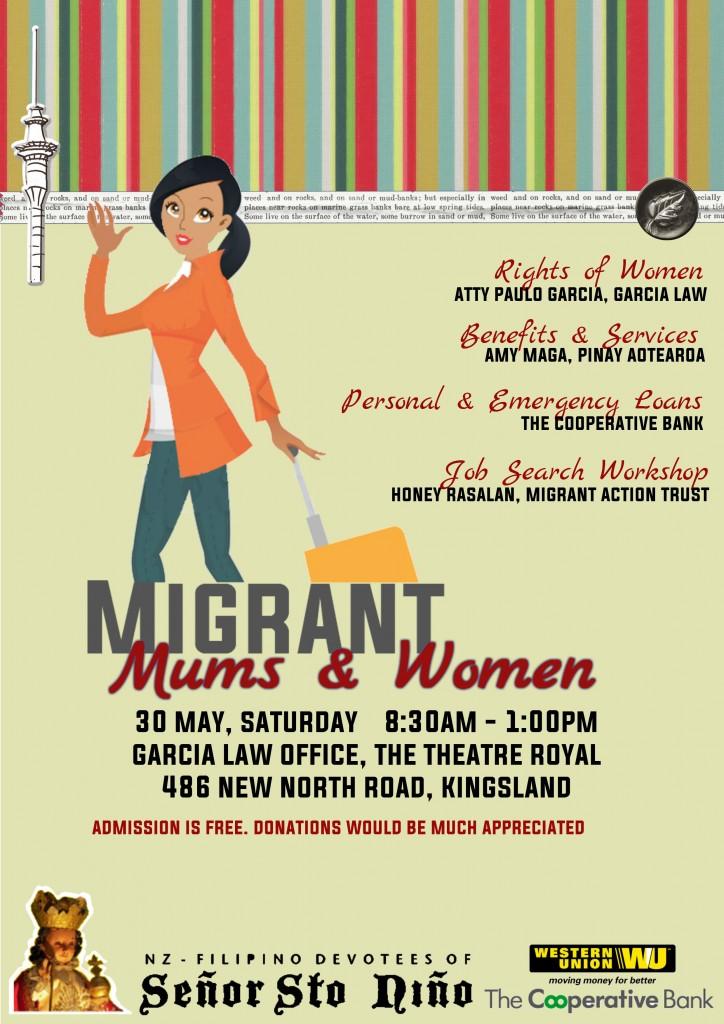 migrantmums_poster_lowres
