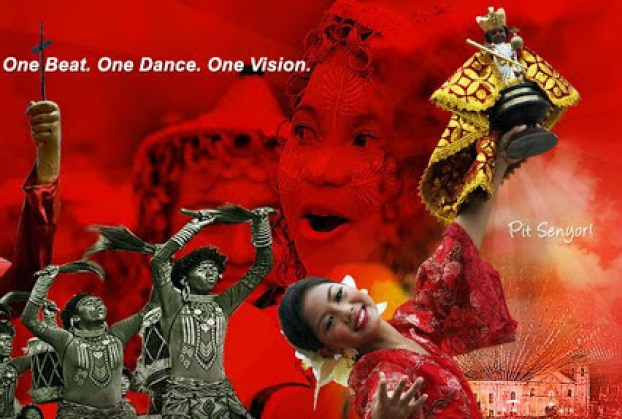 sinulog-festival-2013-grand-parade-winners-list