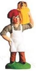 Boulanger (Baker)