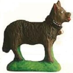 Chien (Dog)