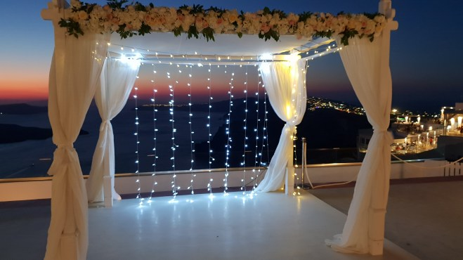 santorini-wedding-dj.com