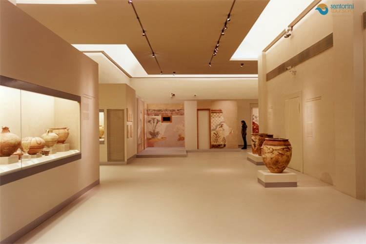museum-of-prehistoric-thera