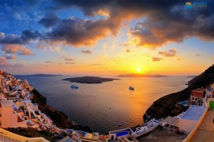 santorini-private-guided-caldera-tours