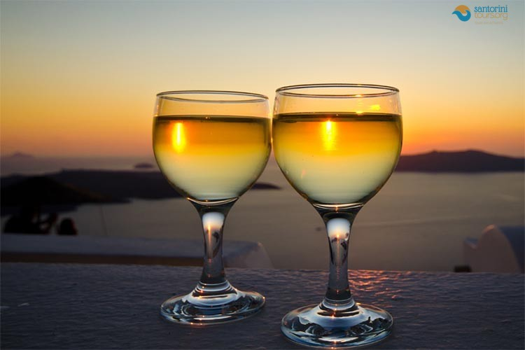 santorini-private-wine-tour