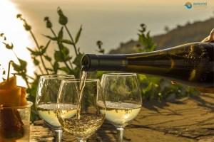 santorini-sunset-wine-testing