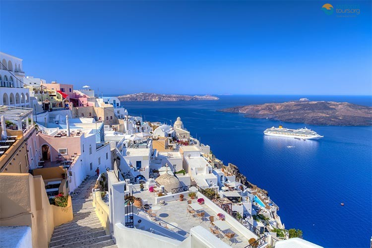 santorini-north-part-tour