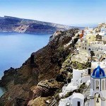 santorini-port-beautiful-world-stunning-views