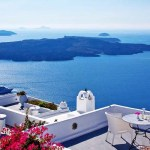 santorini-top-holiday-destinations-world