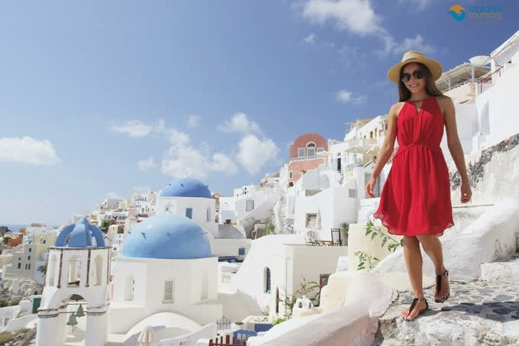 enjoying-Greece-by-the-travel-channel