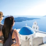 Santorini tours offer something for all of us