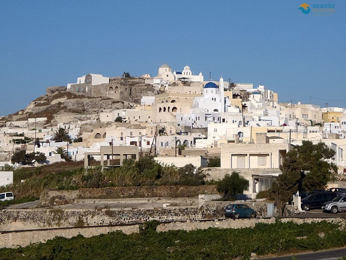 pyrgos-villages-of-santorini