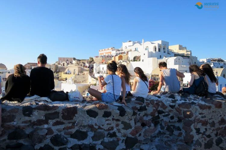 santorini-day-tours