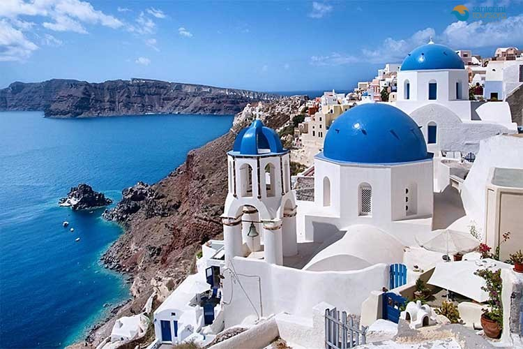 santorini-tours-near-me-2