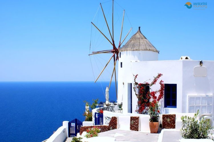 santorini-tours-near-me