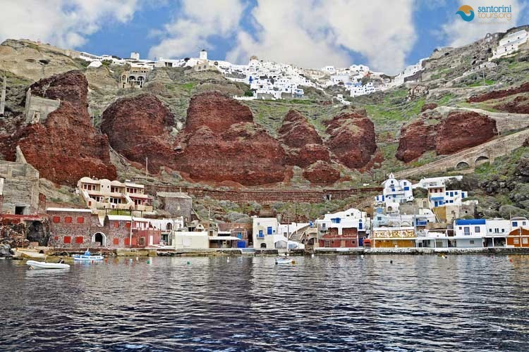ATHINIOS-SANTORINI-GUIDED-PRIVATE-TRANSFERS