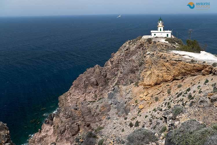 FAROS-SANTORINI-PRIVATE-GUIDED-TRANSFERS