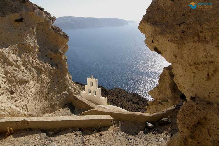 megalochori-santorini-guided-private-tours