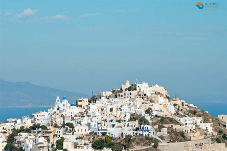 pyrgos-santorini-guided-private-tours