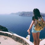 5 Reasons travelers love Santorini island
